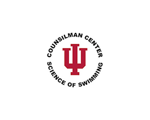 Counsilman Center for the Science of Swimming