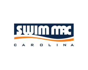 Swim Mac Carolina