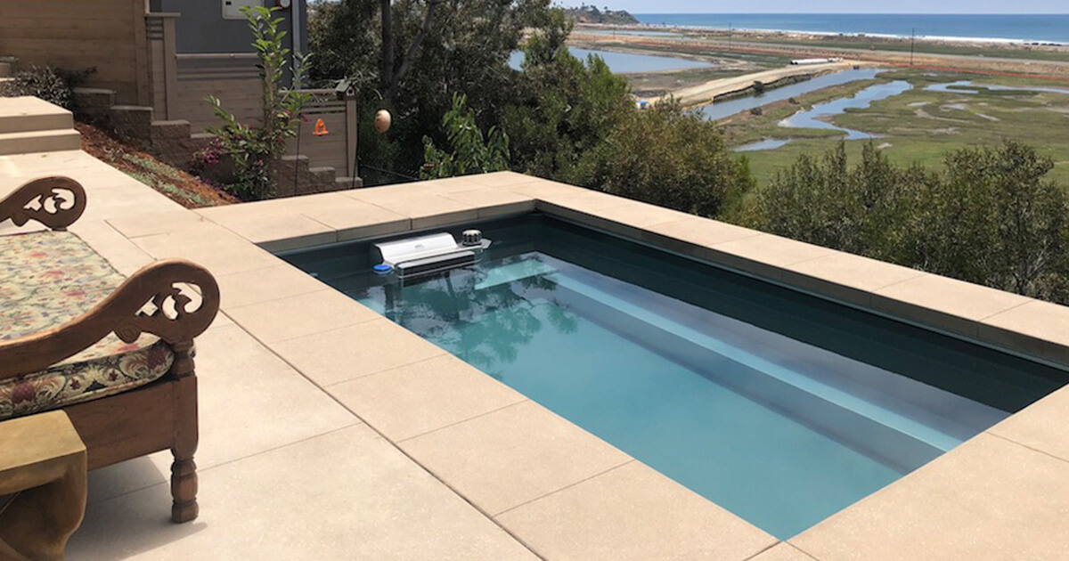 Endless Pools Financing Options Financing
