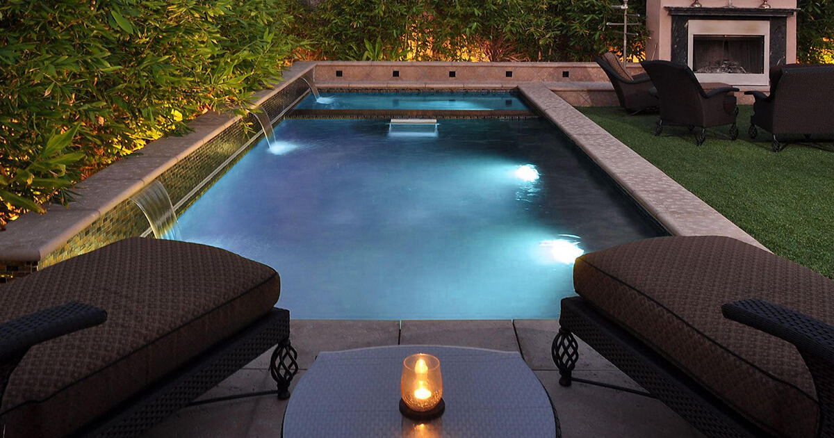 - Lap Pools, Lap Swimming Pools Comparison To Endless Pools