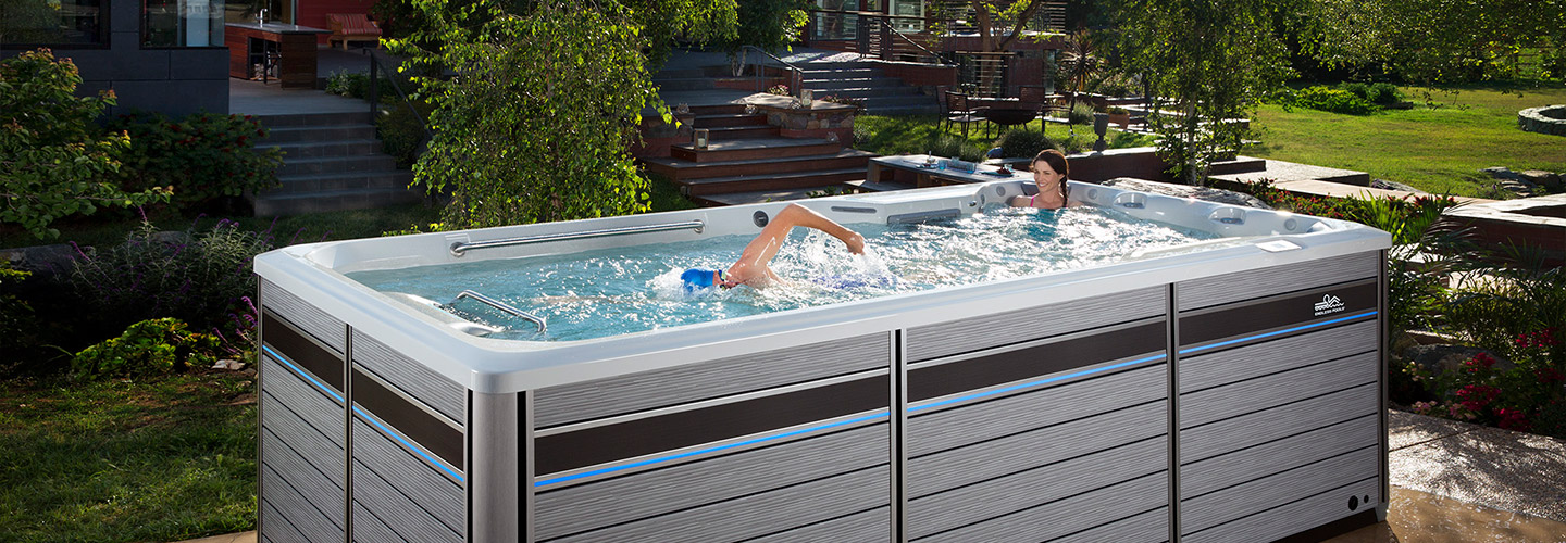 Swim Spa Prices from Endless Pools, Swim Spa Pricing